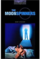 The Moonspinners: 1400 Headwords (Oxford Bookworms ELT)