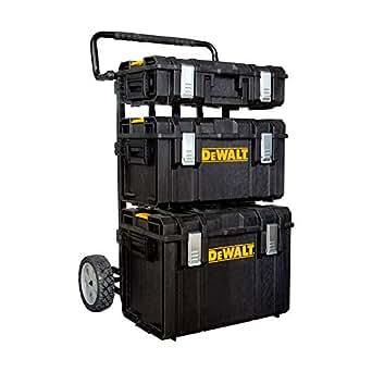 デウォルト ツールボックス 1-70-300