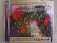 Traumerei Gallery of Classical Music【CD】 [並行輸入品]