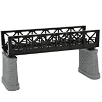 Ho Girder Bridgeキット