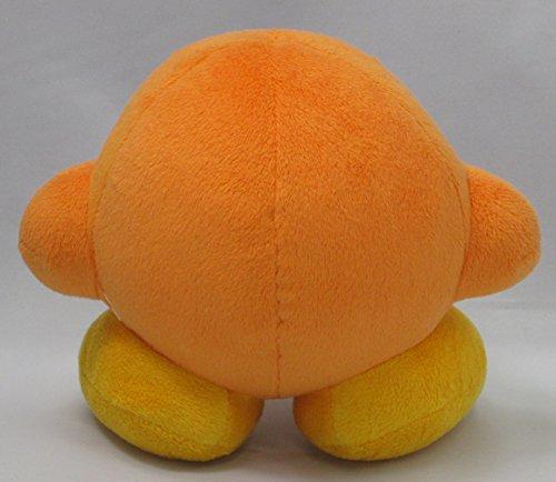 三英貿易 星のカービィ ALL STAR COLLECTION ぬいぐるみ KP02 ワドルディ S おもちゃ
