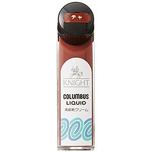 [コロンブス] columbus KNIGHT...の関連商品1