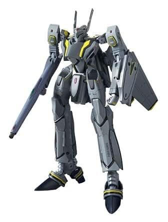 DX超合金 マクロスF(フロンティア) VF-25Sメサイア(オズマ機)