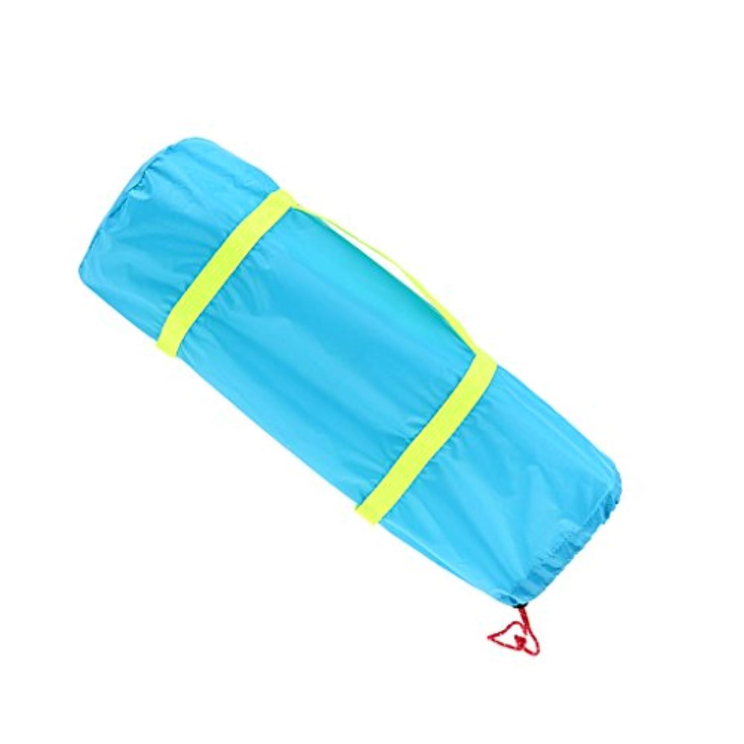 頬先入観海嶺Fityle 登山 テント圧縮サック 収納バッグ キャンプ 旅行 ハイキング用 全3色