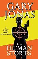 The Hitman Stories
