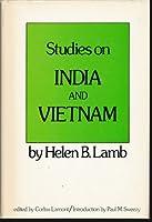 Studies on India and Vietnam