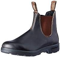 [ブランドストーン] ブーツ BS500 BS500050 STOUTBROWN スタウトブラウン UK 11(29cm)