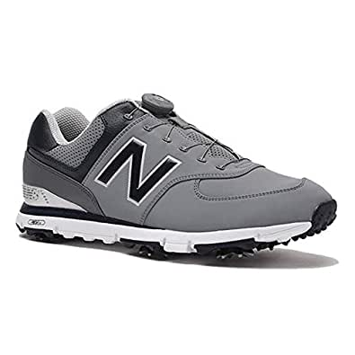 ニューバランス New Balance シューズ シューズ MGB574 グレー/ネイビー 24.5cm