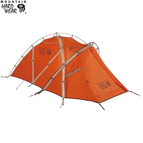 イーヴィー2 テント