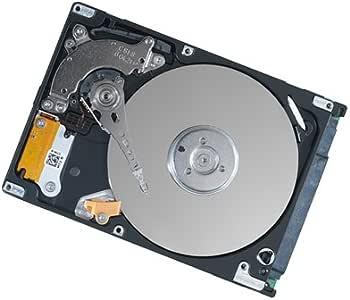 VGN-FW270J//B VGN-FW270J//H 500GB Hard Drive for Sony Vaio VGN-FW270J