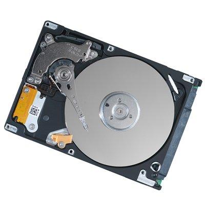"320GB 2.5"" SATAハードドライブディスクHDD for IBM ThinkPad l520–7859r400–2787r500–2716r60–9447r61–7751r61e-7650r61i-7732t500–2242t520–4241t60–6374t61–6464t61–8897t61p-6459W500–4058W520–4284W700–2763x61–7678z61e-9452z61p-9453"