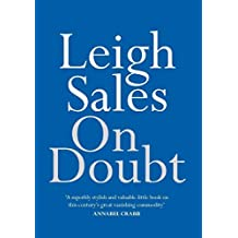 On Doubt