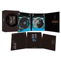 劇場版「空の境界」DVDセット