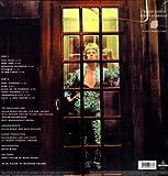 The Rise & Fall of Ziggy Stard [12 inch Analog] 画像