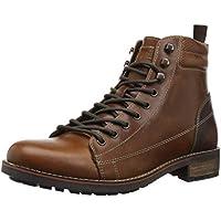 Steve Madden Men's Lorne Ankle Boot