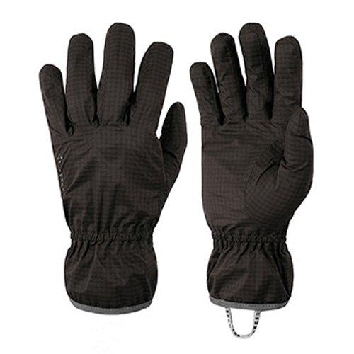 アクシーズクイン Light Shell WP Glove