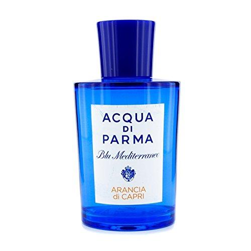 アクア ディ パルマ(Acqua Di Parma) ブルメディテラネオ アランシア ディ カプリ EDT SP 150ml/5oz[並行輸入品]