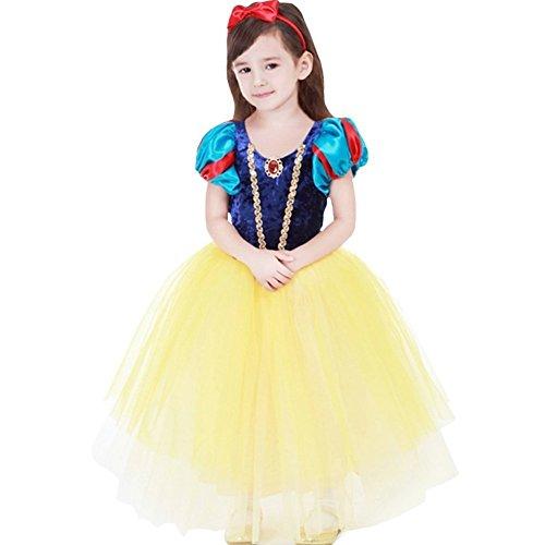 ハロウィン なりきり ドレス ワンピース 女の子 プリンセス...