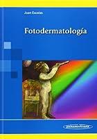 Fotodermatología / Photodermatology