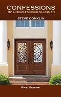 Confessions of a Door-To-Door Salesman [並行輸入品]