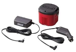 コールマン ライト CPX6充電キット 2000010322