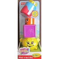 海外直輸入 フィッシャープライス 大人気 未発売 正規品 ベビー キッズ クリスマス おもちゃ 赤ちゃん