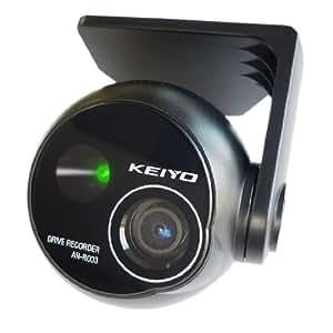 ケイヨウ(KEIYO) ドライブレコーダー AN-R003