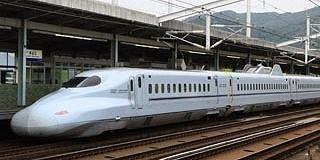 TOMIX Nゲージ 92412 N700 8000系山陽・九州新幹線増結セット