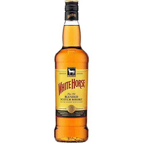 ホワイトホース ファインオールド スコッチ 40度 瓶700ml