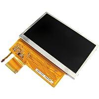 ★「部品保証(14日間)付」  PSP1000対応 ◆液晶パネル