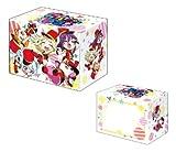 ブシロードデッキホルダーコレクションV2 Vol.481 BanG Dream! ガルパ☆ピコ 『ハロー、ハッピーワールド!』