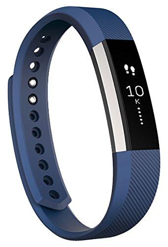 【日本正規代理店品】Fitbit フィットネスリストバンド A...