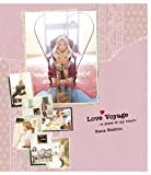 Love Voyage ~a place of my heart~[Blu-ray/ブルーレイ]