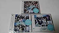 乃木坂46 夏のFree&Easy♪初回仕様限定A・B・C/CD+DVD 生写真付き ※希少