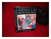A Portrait of David Hockney: 2