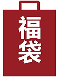 [アビコ]ABICO レディース ショーツ 福袋 可愛い 蝶結び レース 中身 セクシー パンティ 綿 柔らか 通気性良い 8枚セット