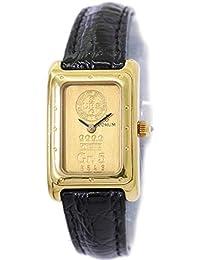 separation shoes 49141 81d91 Amazon.co.jp: CORUM - レディース腕時計: 腕時計