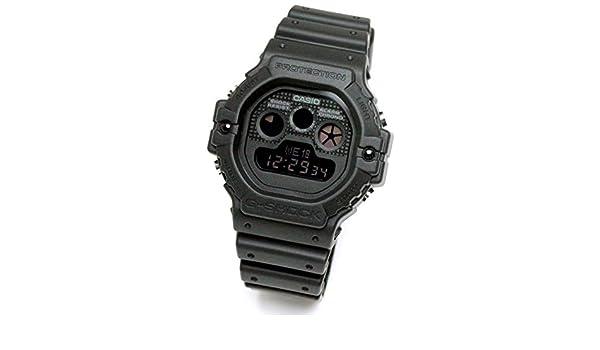 15795a9891 Amazon | [ジーショック]G-SHOCK CASIO カシオ 腕時計 メンズ 復刻 限定モデル 逆輸入海外モデル ブラック DW-5900BB- 1 [並行輸入品] | 並行輸入品・逆輸入品・中古 ...