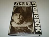 """Staging Steinbeck: Dramatizing """"Grapes of Wrath"""""""