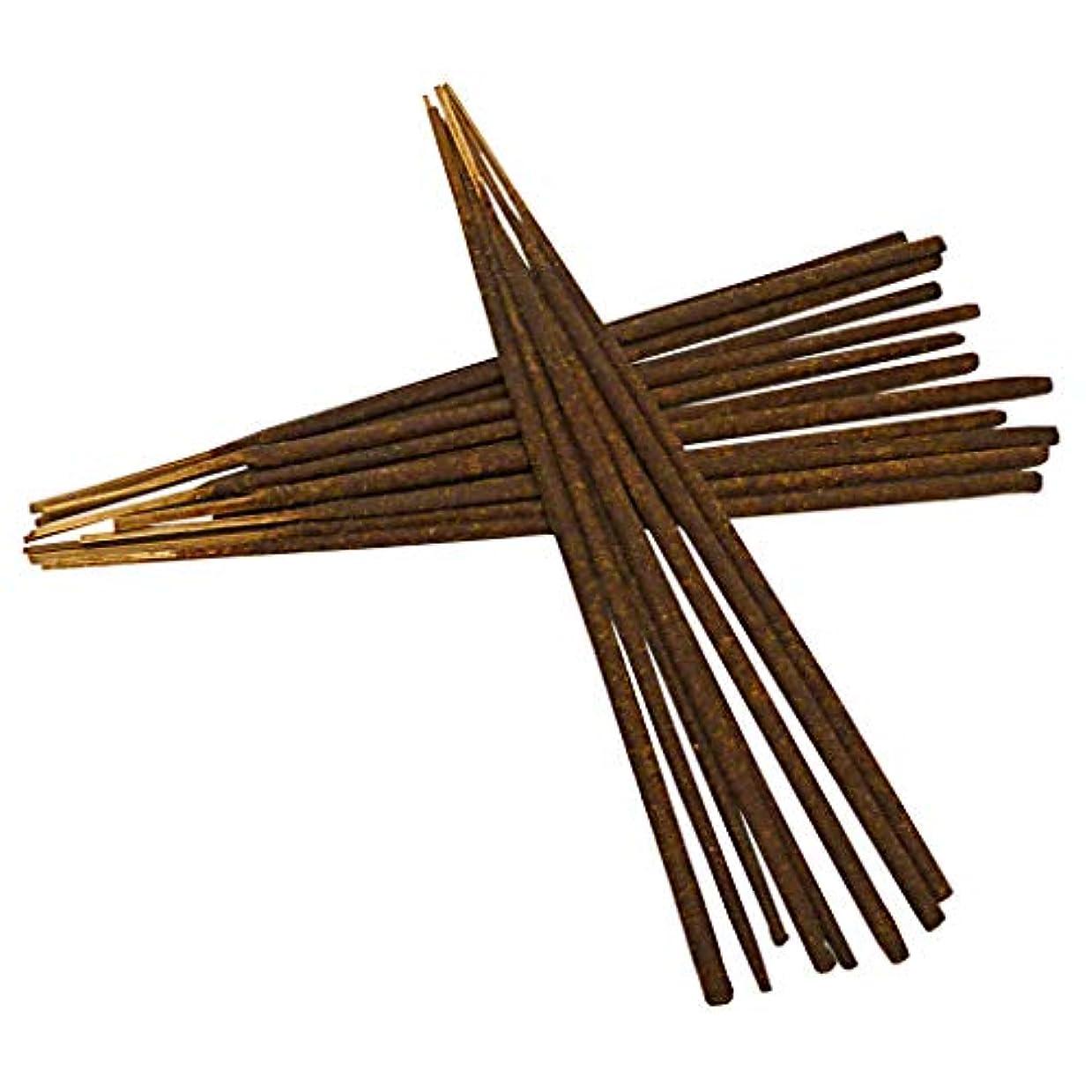 ノートロケット競争デザイントスカーノ20 SticksのIncense