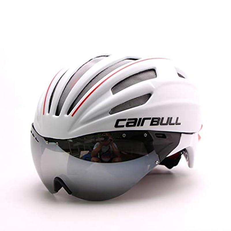 掃くクラシカル増幅器CAFUTY 大人用自転車ヘルメット自転車乗馬ヘルメット自転車安全ヘルメット屋外用サイクリング愛好家に適して (Color : A3)