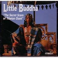 Little Buddha: Secret Score
