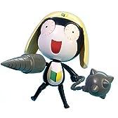 プラモコレクション タママ二等兵 (ケロロ軍曹)