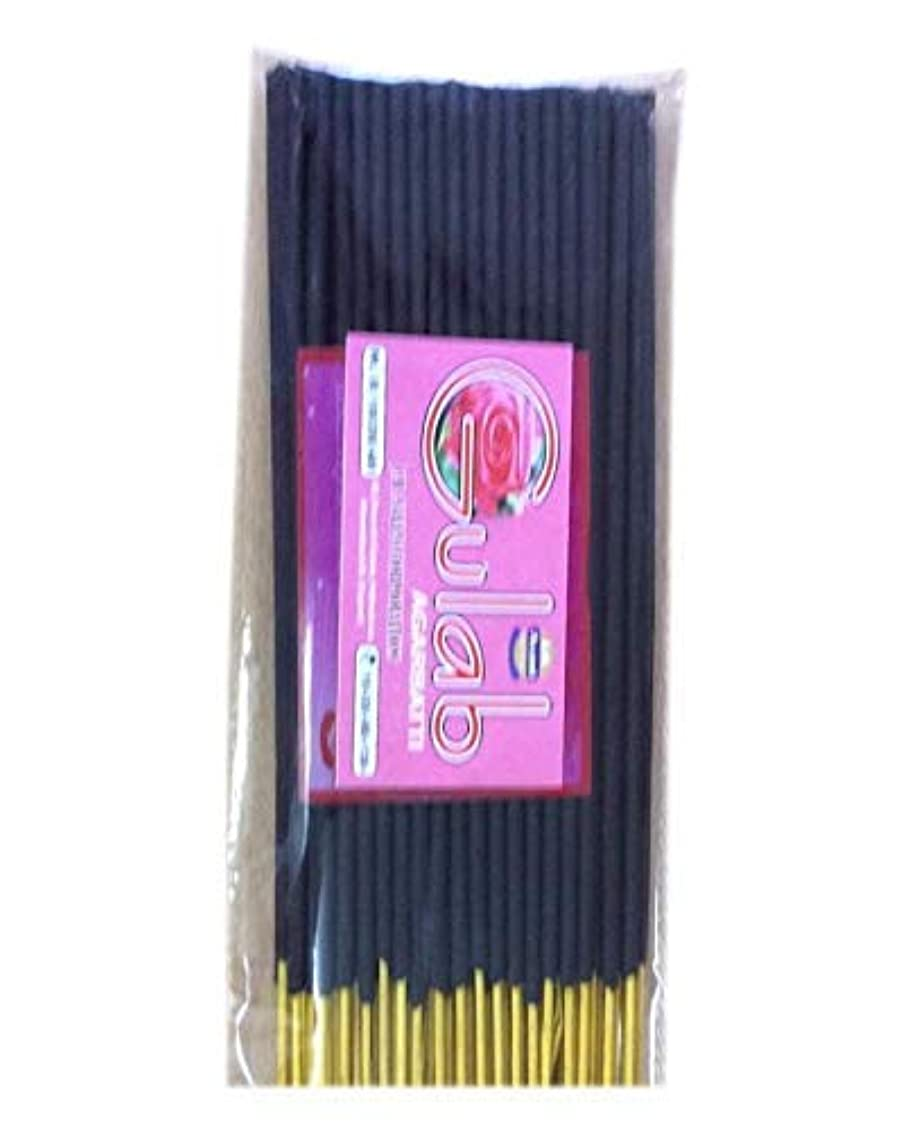 信念イースターくるみAvani Gulab Incense Stick/Agarbatti (400 Gm. Pack)
