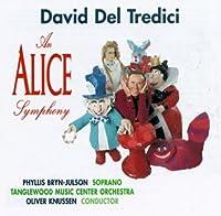 Alice Symphony