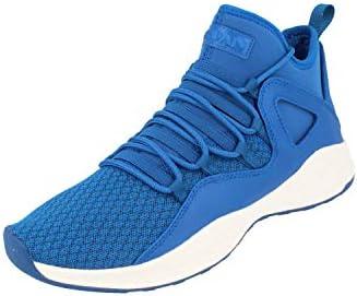 homme / femme basket nike nike nike air jordan formule 23 hommes formateurs 881465 chaussures chaussures des caractéristiques de rendement fiables wb88333 esthétique f989c4