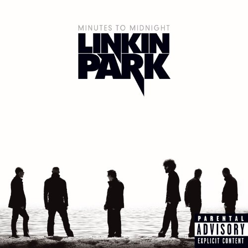 Minutes To Midnight [Explicit] (Bonus Track)