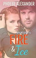 Fire & Ice (Spicetopia)
