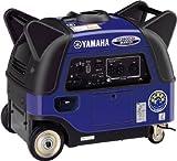 ヤマハ 発電機 インバーター EF2800ISE