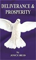 Deliverance & Prosperity